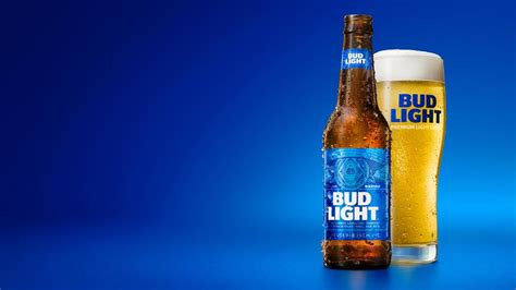 buy bud light if mexico makes it to fifth world cup bud light will