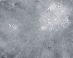 Copernicus Discoveries in Astronomy - Pics about space