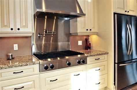 cooking fans kitchen stunning nutone kitchen exhaust fan nutone