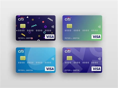 We did not find results for: Credit Card Designs by David O. Andersen on Dribbble