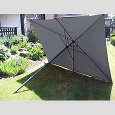 Sonnenschirm Rechteckig 2x3 Wohnzimmer Grundriss Ideen