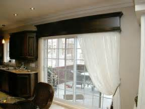 Jcpenney Curtains For Kitchen by Patio Door Window Curtain Patio Doors Pinterest