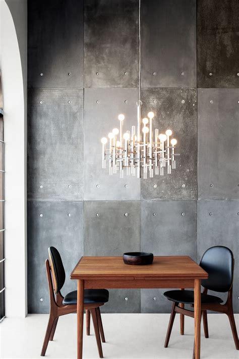 nouvelle cuisine montreal 20 best idées d 39 armoires de cuisine classiques