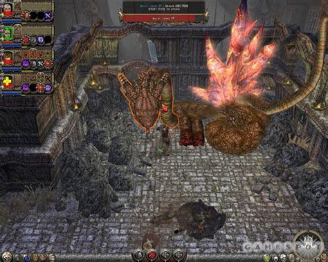 dungeon siege series version free for pc at check gaming