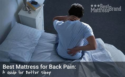 Best Mattress For Back Pain The Best Vacuum For Hardwood Floors Cost Per Square Foot Prefinished Floor Cleaner Steam Satin Or Semi Gloss To Resurface Bruce Brands