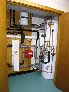 Air Source Heat Pump Wiring Diagram