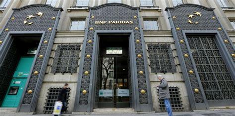 2015 une ée sans précédant pour le groupe bnp paribas skema finance association