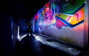 Dubstep Wallpapers HD - Wallpaper Cave