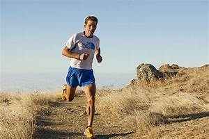 The Real Dean  Going Long With Dean Karnazes  U2013 Competitor