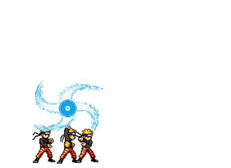 800+ Gambar Keren Sasuke Bergerak HD Terbaru