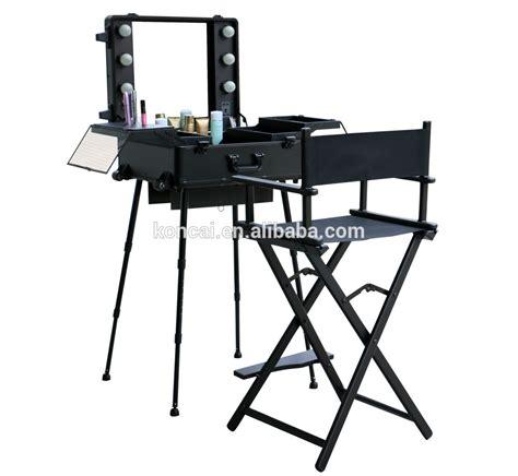 aluminum frame directors chair new design used cheap wood aluminum folding director