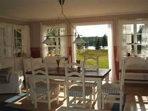 Haus In Südschweden Kaufen : schwedenhaus am see ~ Lizthompson.info Haus und Dekorationen