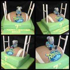 birthday ball leeds rhinos cakes leeds rhinos cakes
