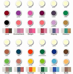 welche farben passen zusammen wohn design