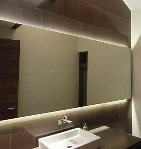 Led Beleuchtung Im Bad : led beleuchtung im badezimmer lassen sie das licht ihre herrliche laune bestimmen design led ~ Markanthonyermac.com Haus und Dekorationen