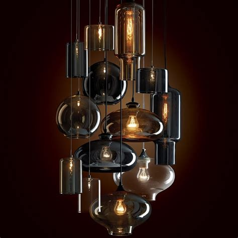10 photos south africa outdoor hanging lights