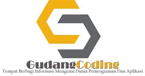 link source code sistem penjadwalan tugas akhir