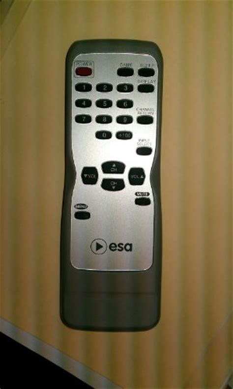emerson tv remote app iphone sylvania tv remote