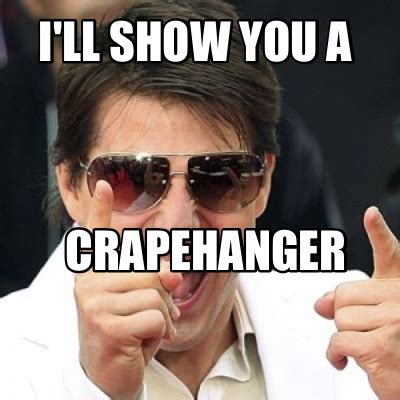 Tom Cruise Meme Generator - meme creator tom cruise meme generator at memecreator org