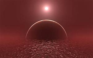 The Lunar Eclipse And The Mars Factor - Sally Kirkman ...