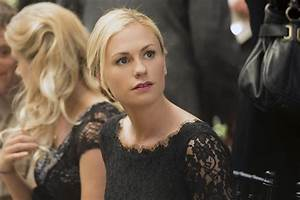 'True Blood' Ending In 2014: Season 7 Will Be The Last ...