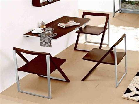 Picnic Table Dining Room Sets  Decor Ideasdecor Ideas