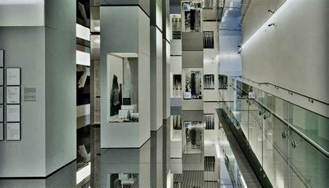 som  skyscraper museum