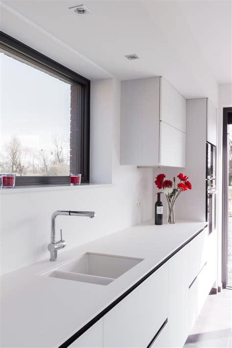 odeur cuisine cuisine à odeur delta constructions maisons clé sur porte