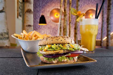 Hans Im Gluck Preisliste by Hans Im Gl 220 Ck Restaurants Starten In 214 Sterreich Hotelier De