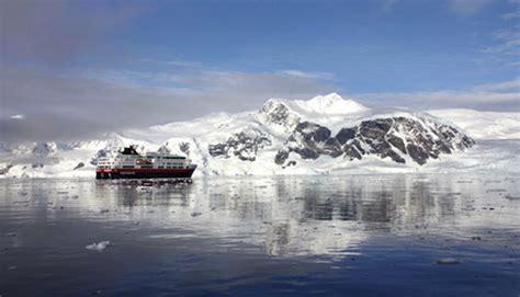 northern europe cruises baltic sea fjords arctic sea gulf  bothnia wishcruisescom