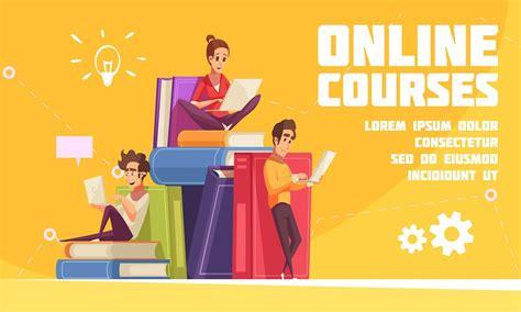 Lengkapi form dibawah ini untuk download soal um undip dan pembahasannya! Latihan Soal PAS Bahasa Inggris Kelas 9 SMP Kurikulum 2013