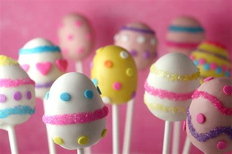 easter cake pops cake pop tips how to make cake pops brownie pops and cake balls