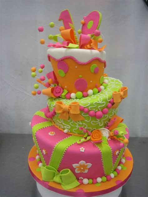 Cake Decorating  Heydanixo. Room Air Conditioner Home Depot. Decorative Window Well Liners. Cheap Rooms Vegas. Metal Dining Room Chairs. Bed Room Decoration. Hotels In Nj With Jacuzzi In Room. Eiffel Tower Decorations Party. Ideas For Dining Room