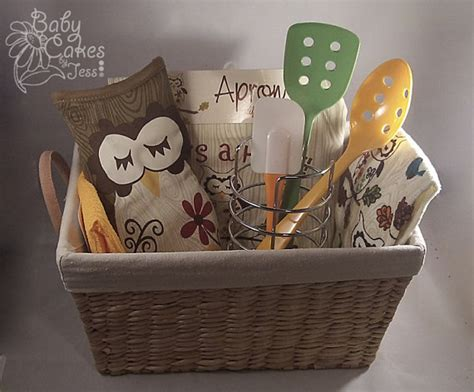 kitchen gift ideas for unavailable listing on etsy