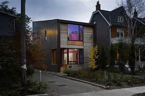 garden house toronto ontario home design garden