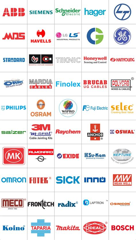 Nice Switches Brand Pictures Inspiration Electrical