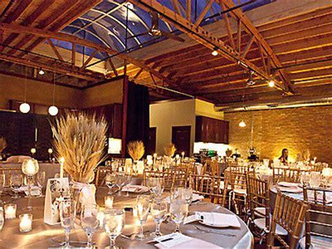 top  wedding venues  chicago    big day