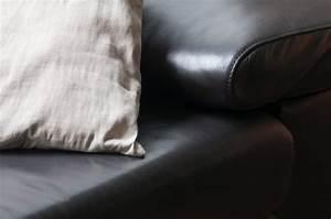 Pflege Für Ledersofa : stilvoll zeitlos und elegant wohnen mit einem ledersofa ~ Sanjose-hotels-ca.com Haus und Dekorationen
