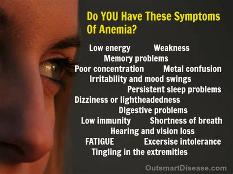 Guess What? Supplement Resistant Anemia Is Curable