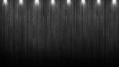 Dark Desktop Wallpapers