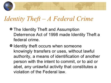 Identity Theft Powerpoint. State Funded Drug Rehabs In Florida. Sql Data Modeling Tools Llc Delaware Vs Nevada. Rheumatoid Arthritis Types Fun Sandbox Games. Review Economy Car Rentals Origin Of Cookies. Ab Multivariate Testing Chiropractor New York. Us Schools Of Public Health 1st Time Buyers. Mcnally Smith College Of Music Reviews. Interior Design Jobs Salary Help With Dept