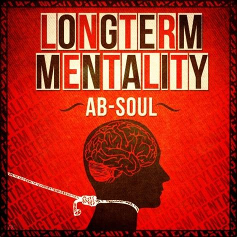longterm mentality ab soul download