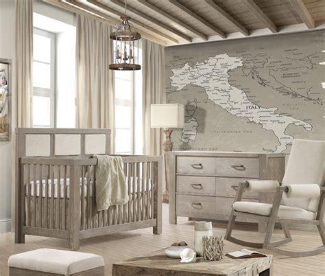 Kinderzimmer Gestalten Baby by Baby Kinderzimmer Gestalten M 246 Bel F 252 R M 228 Dchen Und Jungen