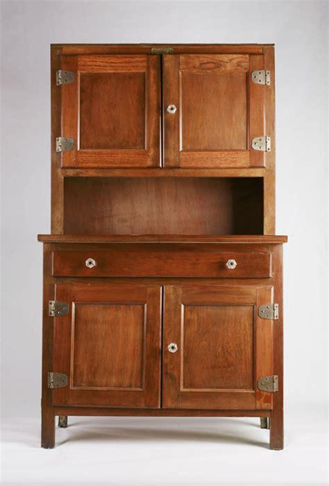 Hoosier Cabinet  Wikipedia