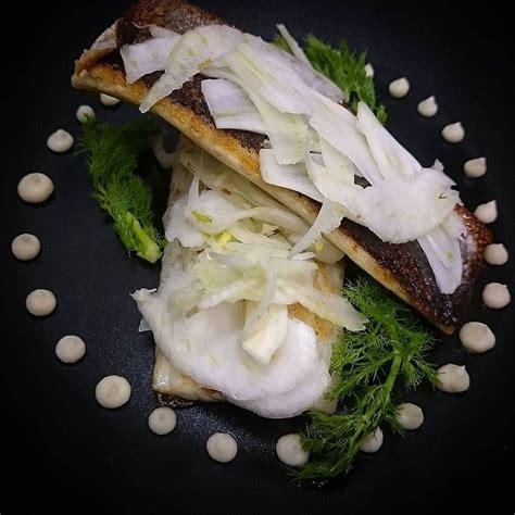 comment cuisiner des panais exceptionnel comment cuisiner les panais 3 las 25 mejores ideas sobre le panais en