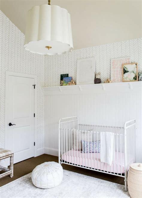 modern farmhouse nursery ideas   design boards
