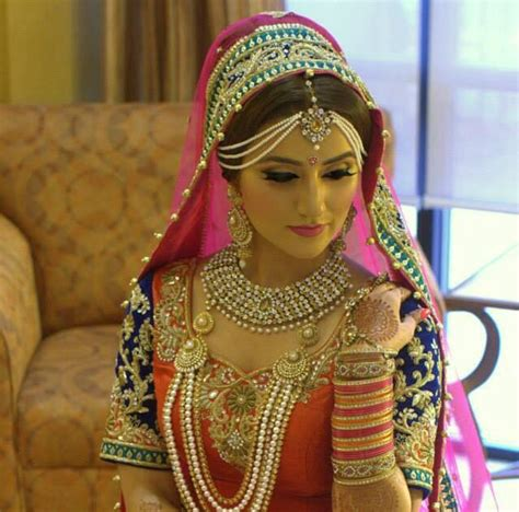 indian bridal wallpapers group