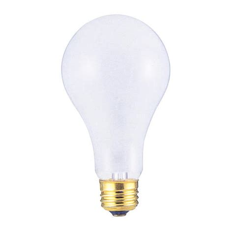 50 100 150 watt 3 way soft white table l incandescents