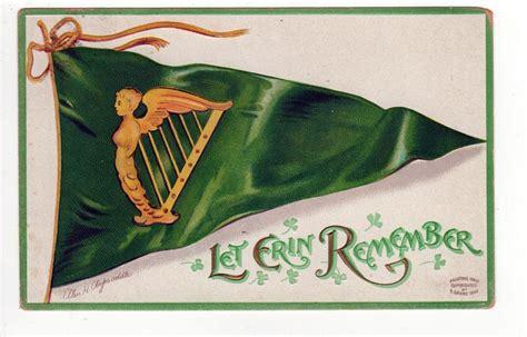 Let Erin Remember   Vintage holiday postcards, Vintage ...