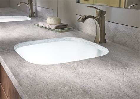 Where To Buy Corian Corian Countertop With Sink Arrowroot Corian Sheet